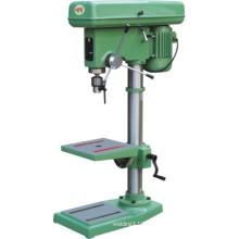 Máquina de taladro industrial de banco ZQ4125