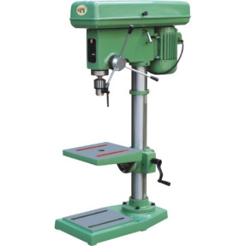 Industrial Type Bench Drilling Machine ZQ4125