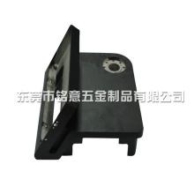 Pièces de moulage sous pression en alliage de magnésium en étui inférieur fabriqué en Chine