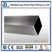 1 inch square steel tubing