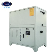 Industrial Temperature Circulating Cooling Water Chiller