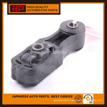 Engine mount for Primera P11 P10 B14 Y10 N14 11350-76E00 Auto parts