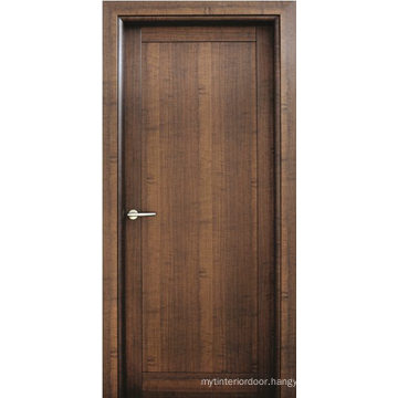 Affordable price Turkish Manufacture Pvc Coated WPC Door