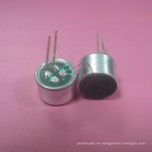 Micrófono Micrófono Condensador Omnidireccional 4015mm