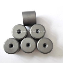 Tungsten Carbide Drawing Moulds