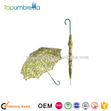 "23 ""8rib fruits aliments couverture parapluie alimentaire parapluie"