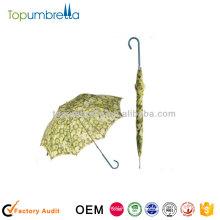 """23"""" 8rib фрукты еда крышка зонтик зонтик еда"""