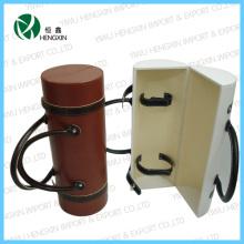 Коробка для упаковки вина класса люкс (HX-PW020)