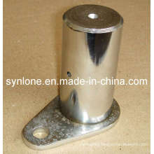 China OEM Customized Metal Welding Parts with Spray Paint