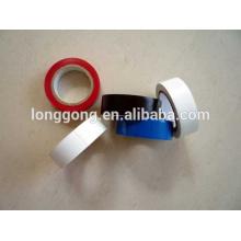 Shinny + cinta de PVC brillante