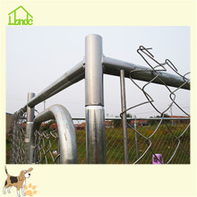 Factory outdoor grote hondenkennel kooien / krat