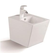 1203c New Design Bidet en céramique de salle de bains