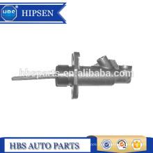 cilindro mestre de embreagem landrover 63-86 88/109 2,3 (LR88 OL, LR109 OL) para OEM # 90569128