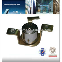 LG Lift Position Lock, Lock Elevator para LG