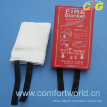 Fire Resistant Blanket (SGFJ03823)
