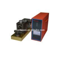2015 NEW!!Ultrasonic spot welding machine