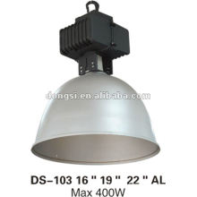Industrial High Bay Factory Light