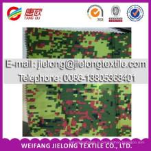 Т/камуфляж C напечатал ткани для одежды в вэйфан, Китай