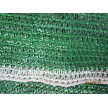Sunshade Net(factory & exporter)