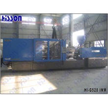 528t Plastic Injection Molding Machine Hi-G528
