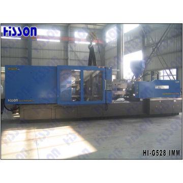528T máquina Oi-G528 de injetoras de plástico