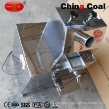 Китай Поставщик Электрический Сахарного Тростника Соковыжималка