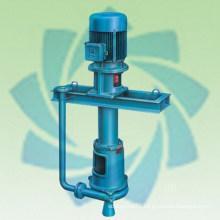 PNL submersible liquid dredger pump