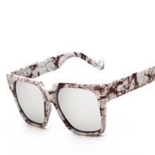 beste billige populäre fördernde polarisierte bunte Mannfrauen-Sonnenbrille UV400