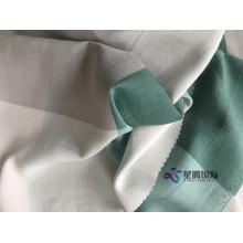 % 100 Viskoz Rayon Tekstil
