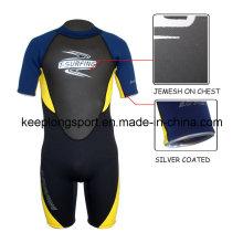 Neoprene Diving Suit (HYC015)