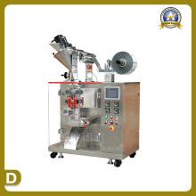 Machine pharmaceutique de remplissage automatique et machine d'emballage pharmaceutique