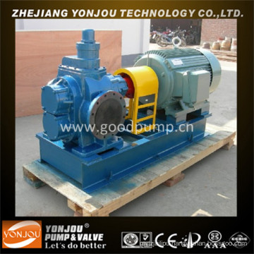 Oil Transfer Gear Pump, Oil Pump, Oil Pump Prices