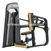 commercial Gym Exercise Machine seated dip XP17