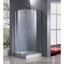 Recinto de ducha de alta calidad HD149
