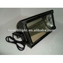 3000w DMX Xenon Strobe Licht