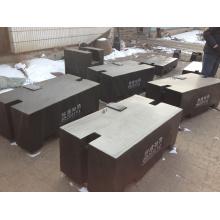 M1 Cast Iron Test Standard Weights