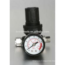 outil d'air de l'unité de régulateur de filtre à air