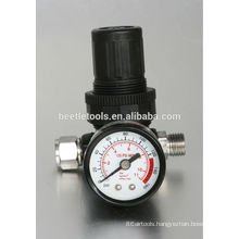 air tool of Air Filter Regulator Unit