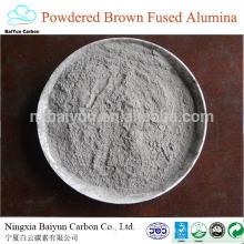 различные БФА коричневый цена оксид алюминия коричневый/белый/черный оксид алюминия
