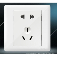 OEM Custom Socket инъекции плесень