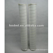 Pall hydraulic oil filter cartridge HC8904FKP26H