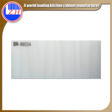 Acrylic Sheet White Board