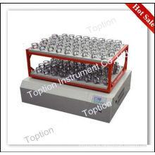 Frasco Shaker / Rocker (2 capas / 500 ml * 60 capacidad, TOPT-3112)
