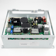 Lift Otis LRU-403 Inverter KAA21305ACB4