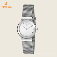 Reloj de pulsera de promoción de moda reloj 71108