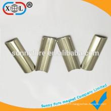Aimant permanent puissant de N35/N38/N40/N42/N45/N48/N50/N52Ndfeb A