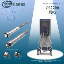 Beco Fractional RF Beauty Salon Machine