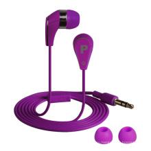 Стереофонический MP3-плеер с перфомансом
