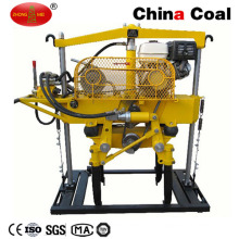 Hydraulic Ballast Tamping Machine Yd-22 for Railway