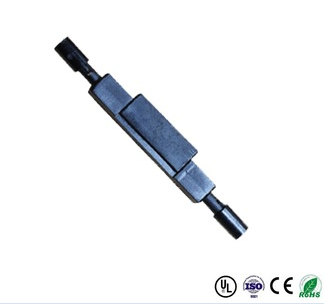 FC SC PC UPC APC Fast Connector